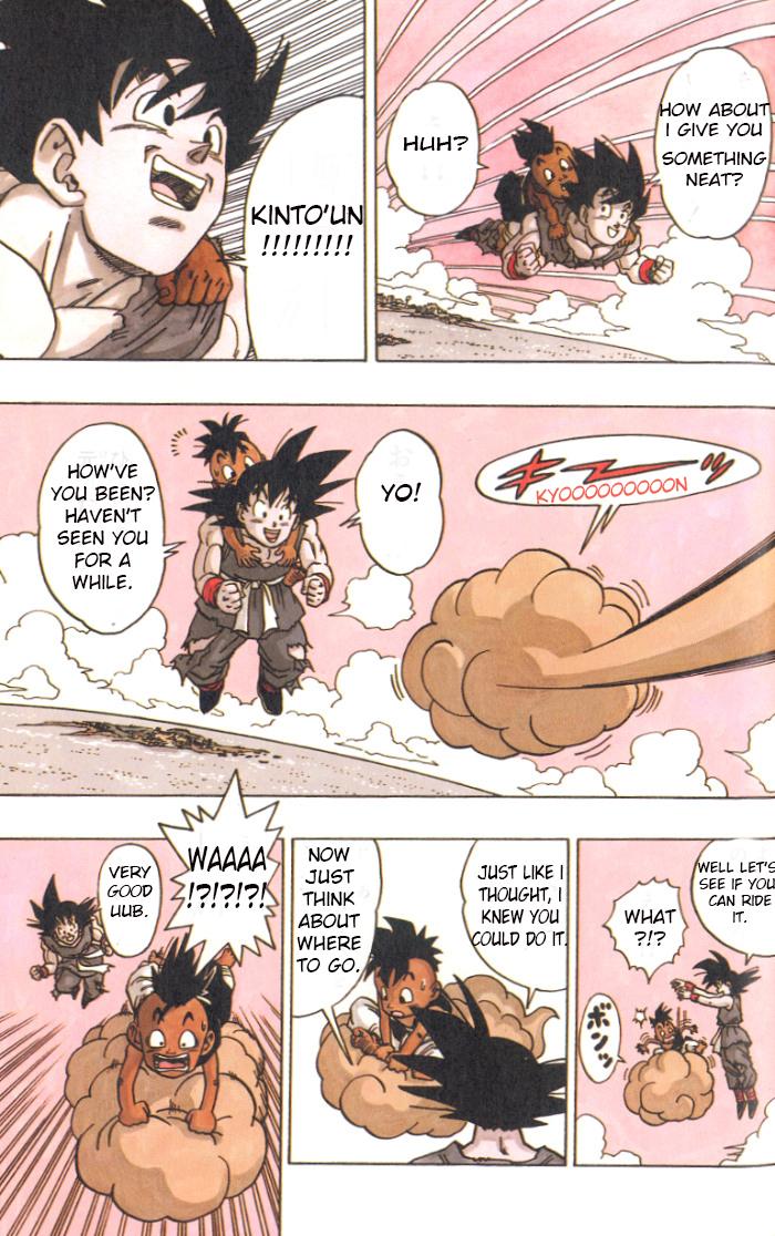 https://manga.mangadogs.com/comics/pic2/49/14833/818750/d9deef9391900ec69c80ff56917f3956.jpg Page 1