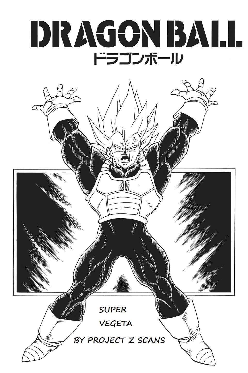 https://manga.mangadogs.com/comics/pic2/49/14833/853273/24e17cd05c34c33e8351b9c3df897802.jpg Page 1