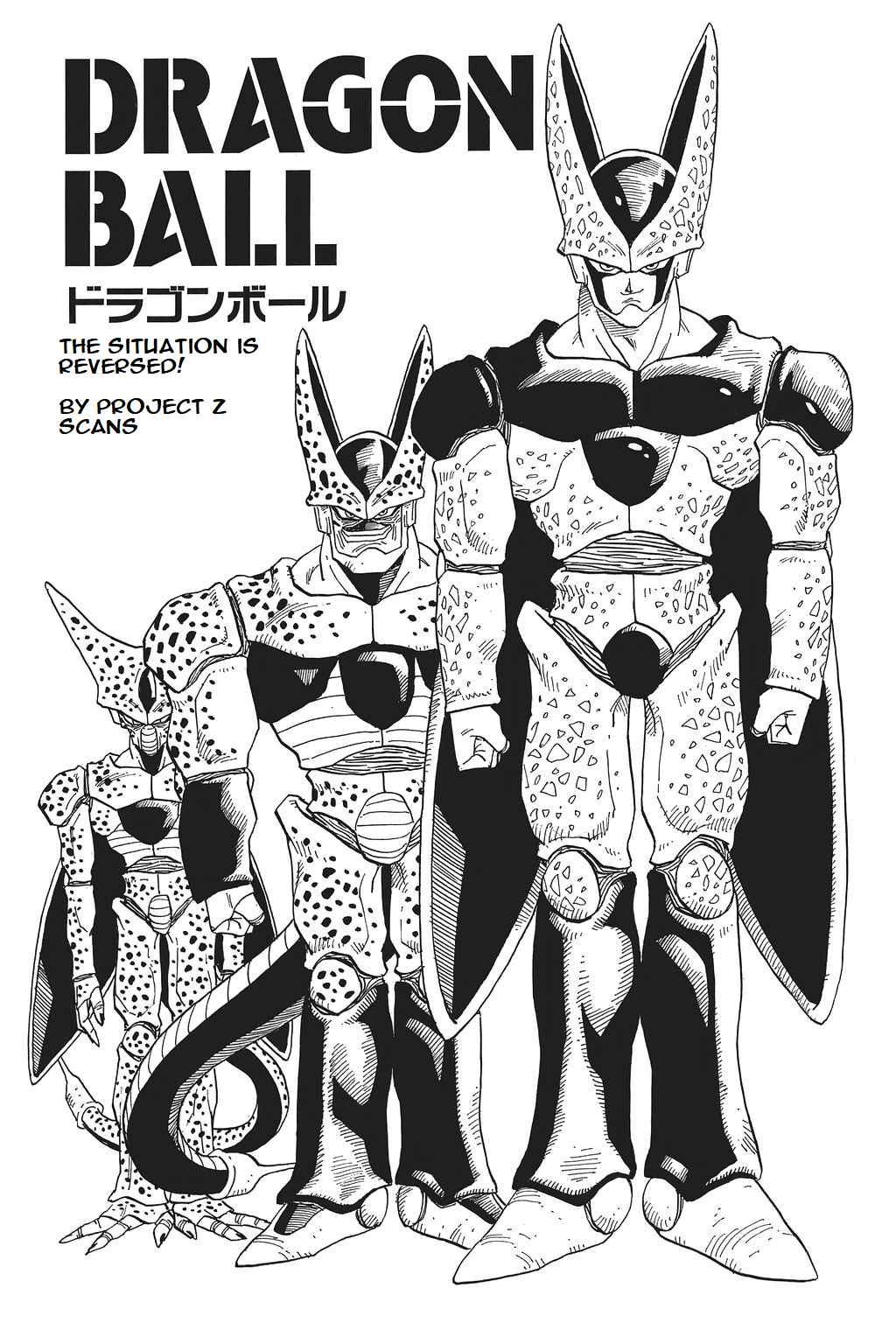 https://manga.mangadogs.com/comics/pic2/49/14833/856858/b1655d34c2c61209de20e71d9a2dc66f.jpg Page 1