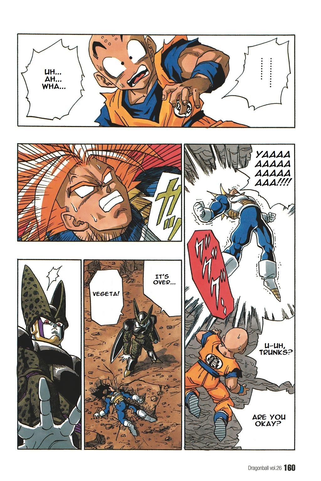 https://manga.mangadogs.com/comics/pic2/49/14833/858206/eac3728ad6905b07a2e23e92b9930ae4.jpg Page 1
