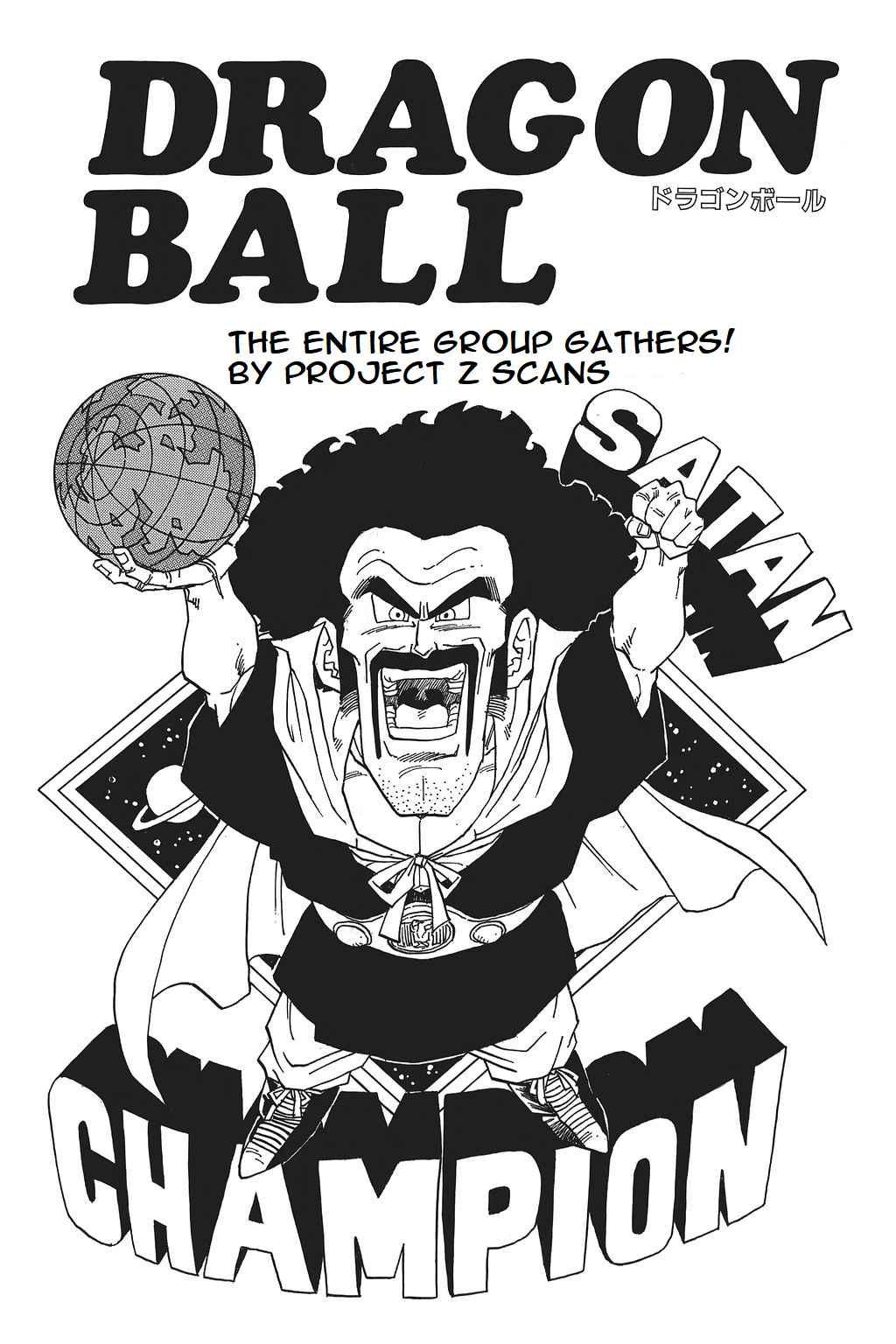 https://manga.mangadogs.com/comics/pic2/49/14833/889390/d33ea09aa494b5a486d362a30ef4c6b7.jpg Page 1