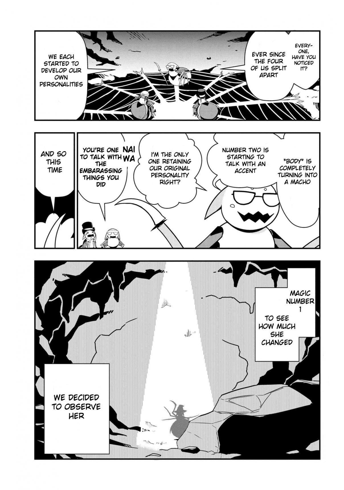 https://img2.nineanime.com/comics/pic2/49/29681/816297/aad23dd98dc4745d655517c0a7b73659.jpg Page 1