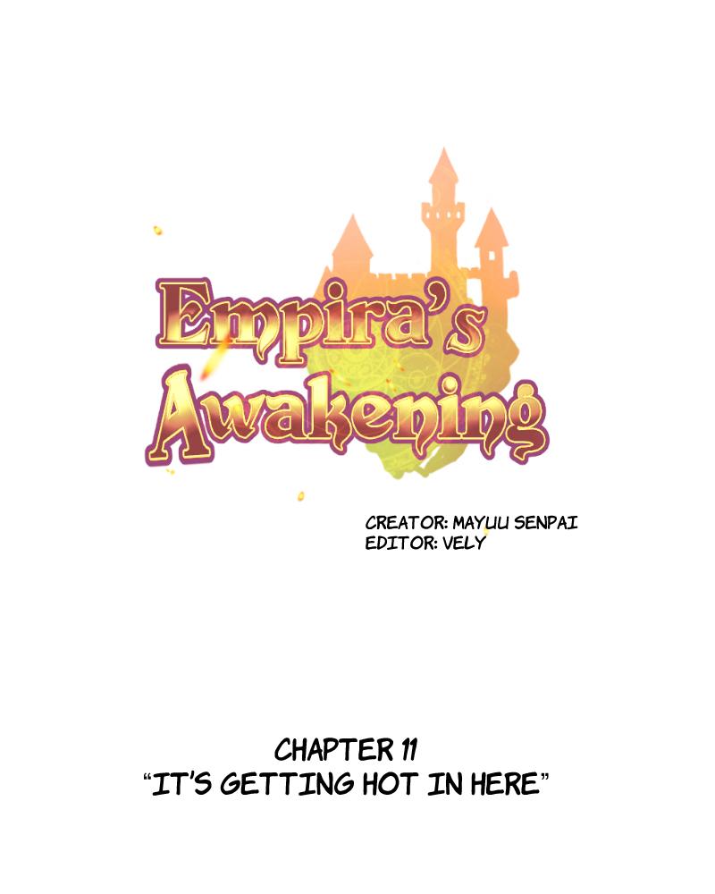 https://img2.nineanime.com/comics/pic2/5/30277/889735/15d496c747570c7e50bdcd422bee5576.jpg Page 1