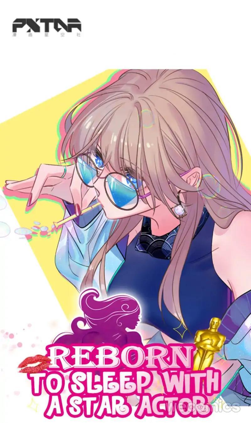 https://manga.mangadogs.com/comics/pic2/5/30853/971517/c70d10c92e55785e7c983630e787bb58.jpg Page 1