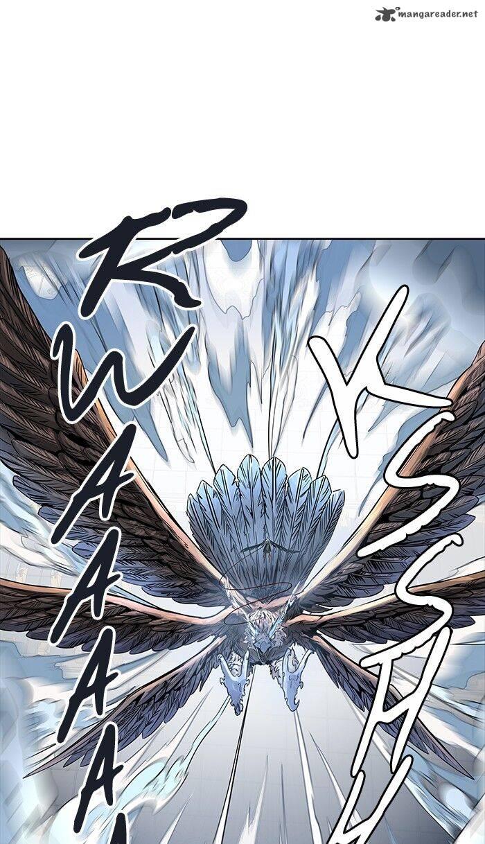 https://img2.nineanime.com/comics/pic2/50/114/1238474/ea78b95ccf2b35e52af479dcc59cd32c.jpg Page 1