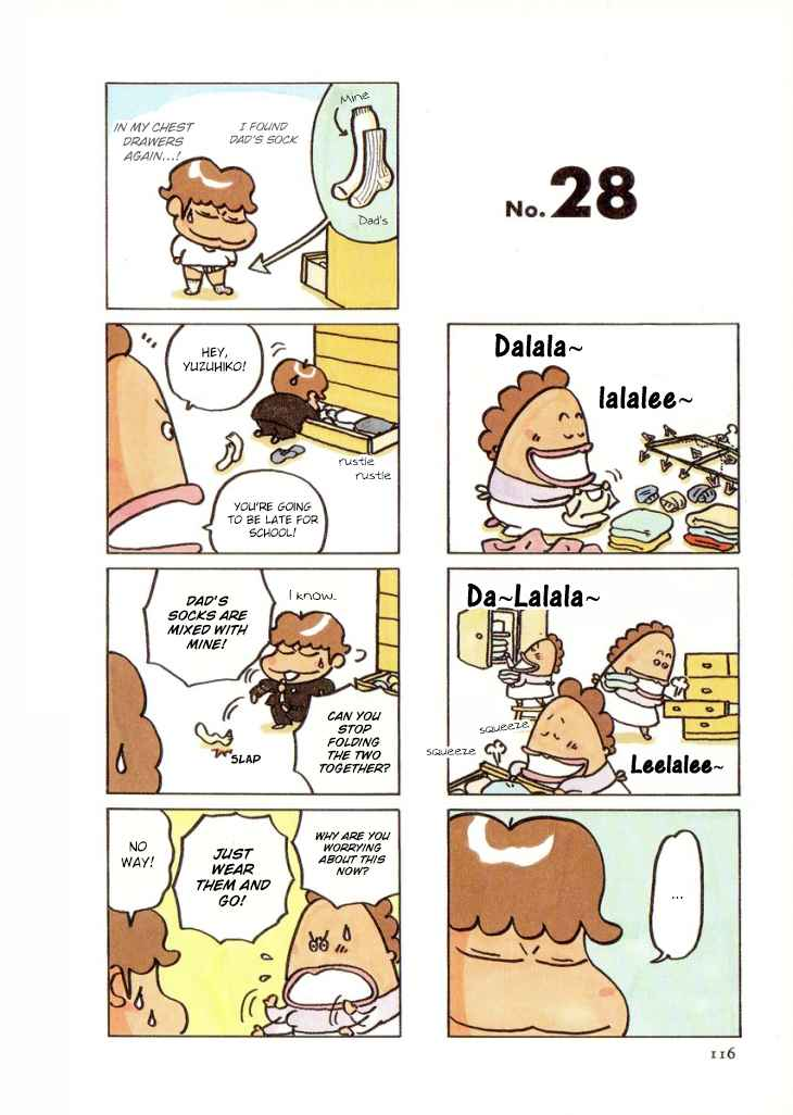https://manga.mangadogs.com/comics/pic2/50/1650/1014030/e6d4a224fffaac8f0e5eab5ee2710742.jpg Page 2