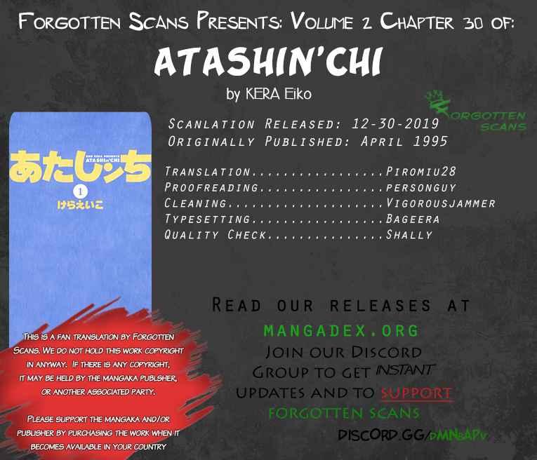 https://manga.mangadogs.com/comics/pic2/50/1650/1019944/0fc5d613d0c6491de9eb5407875ab992.jpg Page 1