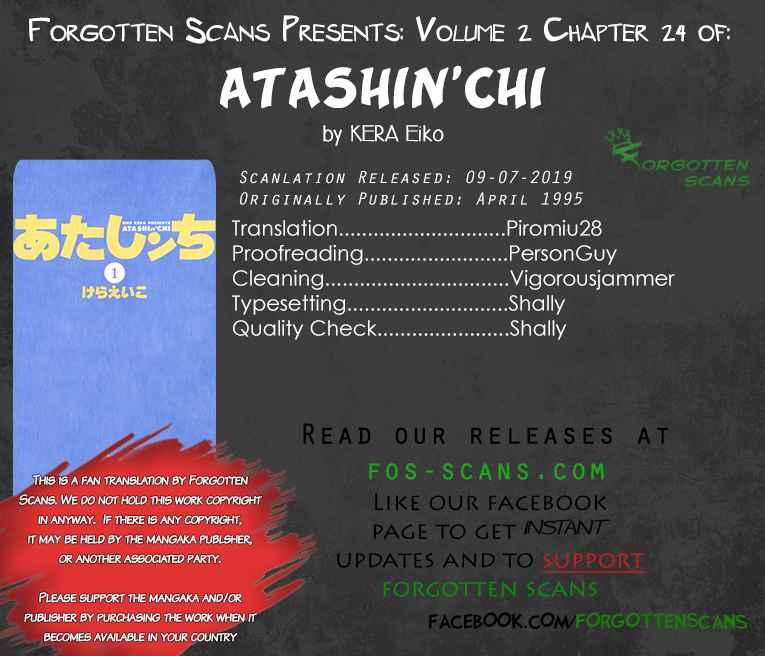https://manga.mangadogs.com/comics/pic2/50/1650/838790/ba335c94ffa2aea7525a44c72a33260a.jpg Page 1