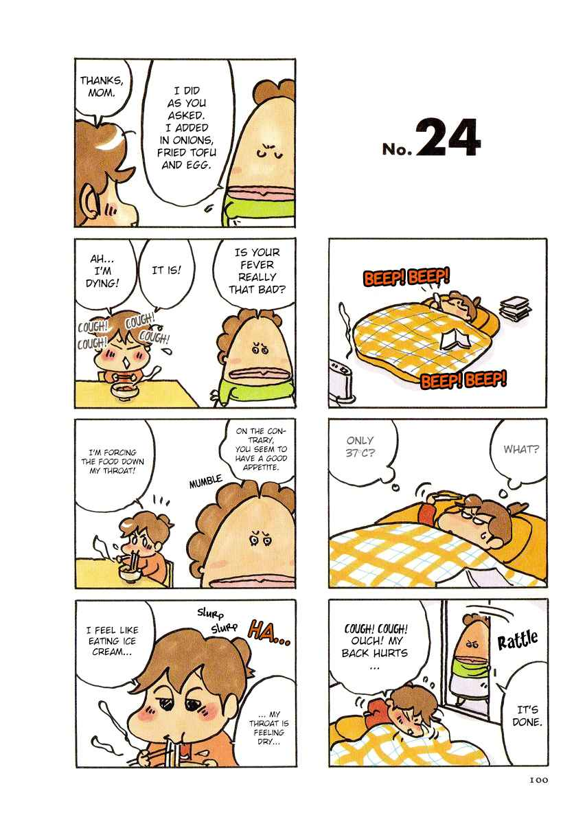 https://manga.mangadogs.com/comics/pic2/50/1650/838790/bd1bb6b87180689231804f4ceb383485.jpg Page 2