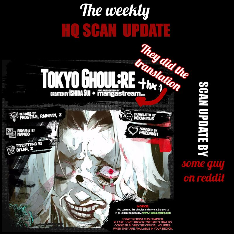 https://manga.mangadogs.com/comics/pic2/50/20850/777438/1f3ac8d19b393d6994f9db407f4614fe.jpg Page 1