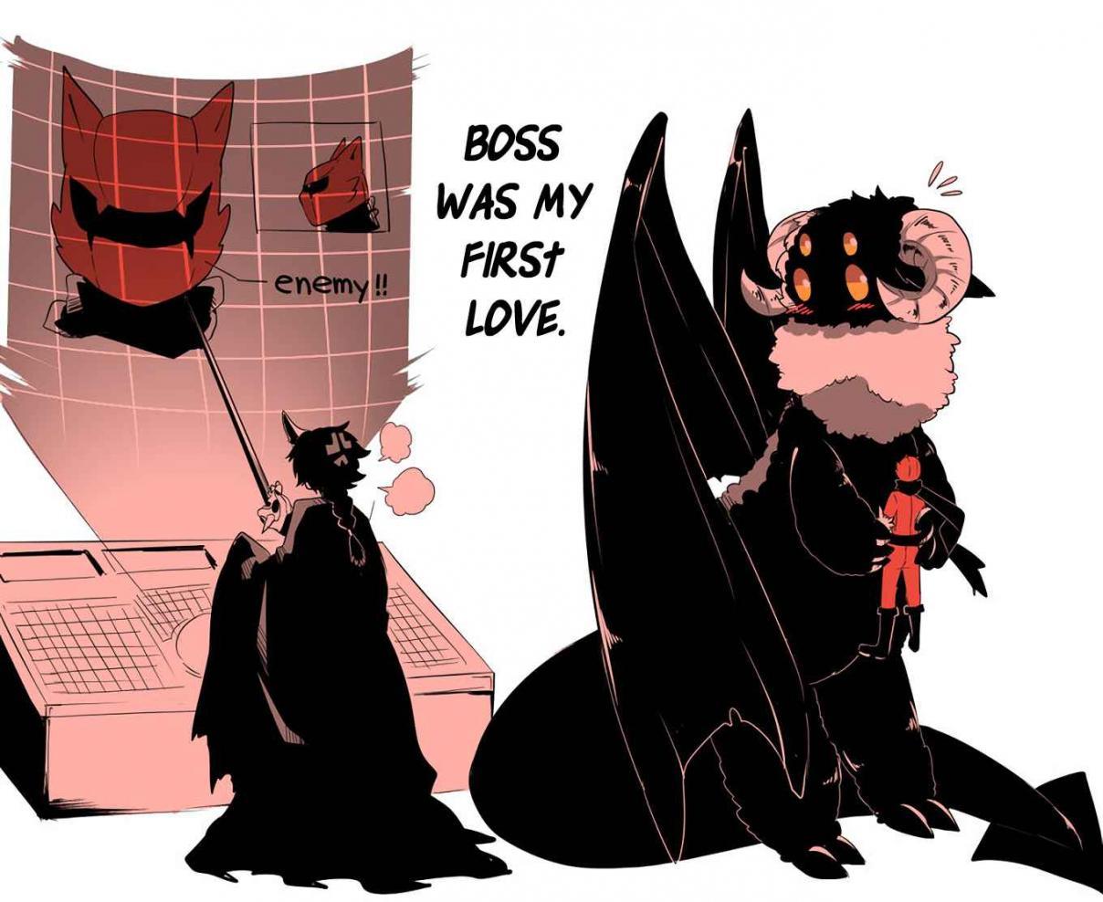 https://img2.nineanime.com/comics/pic2/50/27506/639188/98c2458a2f3407013b6765bde3b71af6.jpg Page 1