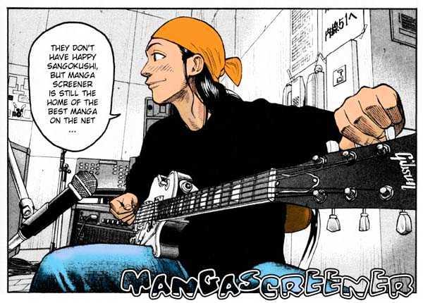 https://img2.nineanime.com/comics/pic2/50/28594/734469/6018df1842f7130f1b85a6f8e911b96b.jpg Page 1