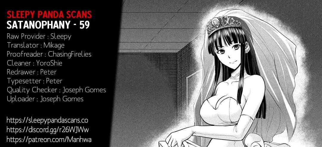https://manga.mangadogs.com/comics/pic2/51/18931/973289/2f380b99d45812a211da102c04dc1ddb.jpg Page 1