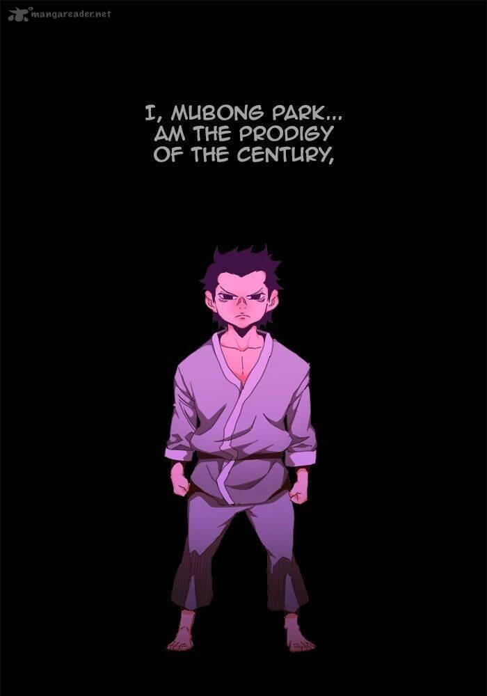 https://img2.nineanime.com/comics/pic2/51/243/1024754/2bba9f4124283edd644799e0cecd45ca.jpg Page 1