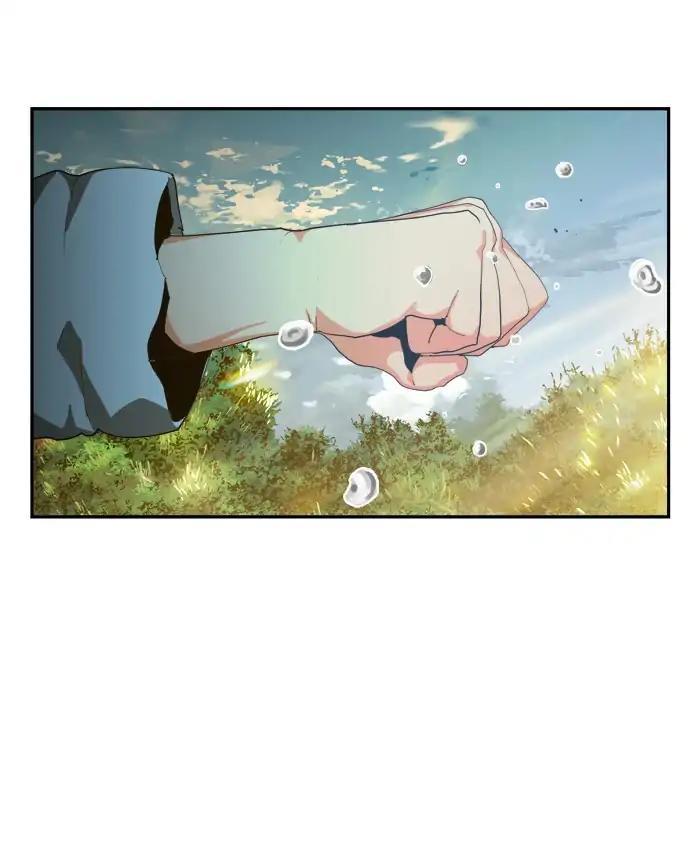 https://img2.nineanime.com/comics/pic2/51/243/718102/e4a66c7b98de5af061f948757b322a80.jpg Page 1