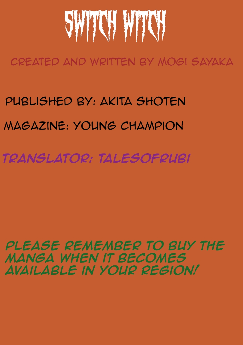 https://manga.mangadogs.com/comics/pic2/51/29363/971612/365e0c4ae46e73e9e0ecdfa4e158d3a5.jpg Page 1