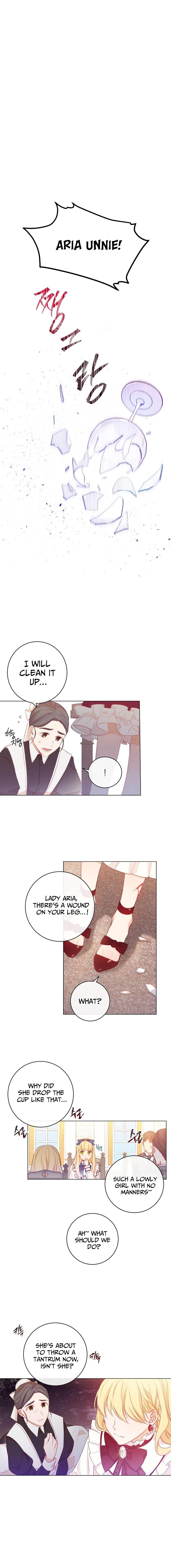 https://manga.mangadogs.com/comics/pic2/51/35315/1139986/542b9ce5413bbceea136fecb513df4c3.jpg Page 1
