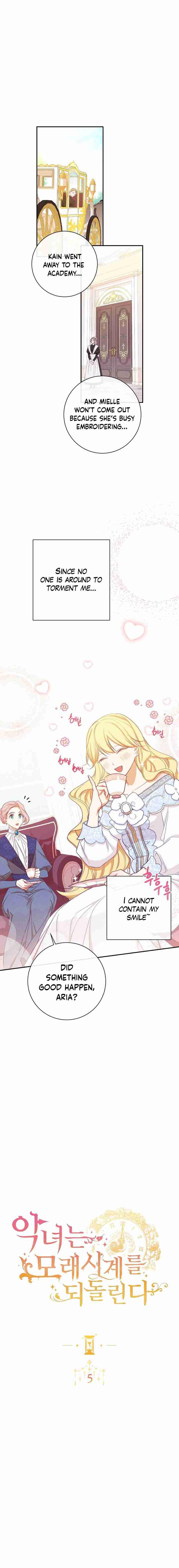 https://manga.mangadogs.com/comics/pic2/51/35315/1191960/028d0a7edbc0a88a9c0bfa5822d7b376.jpg Page 1