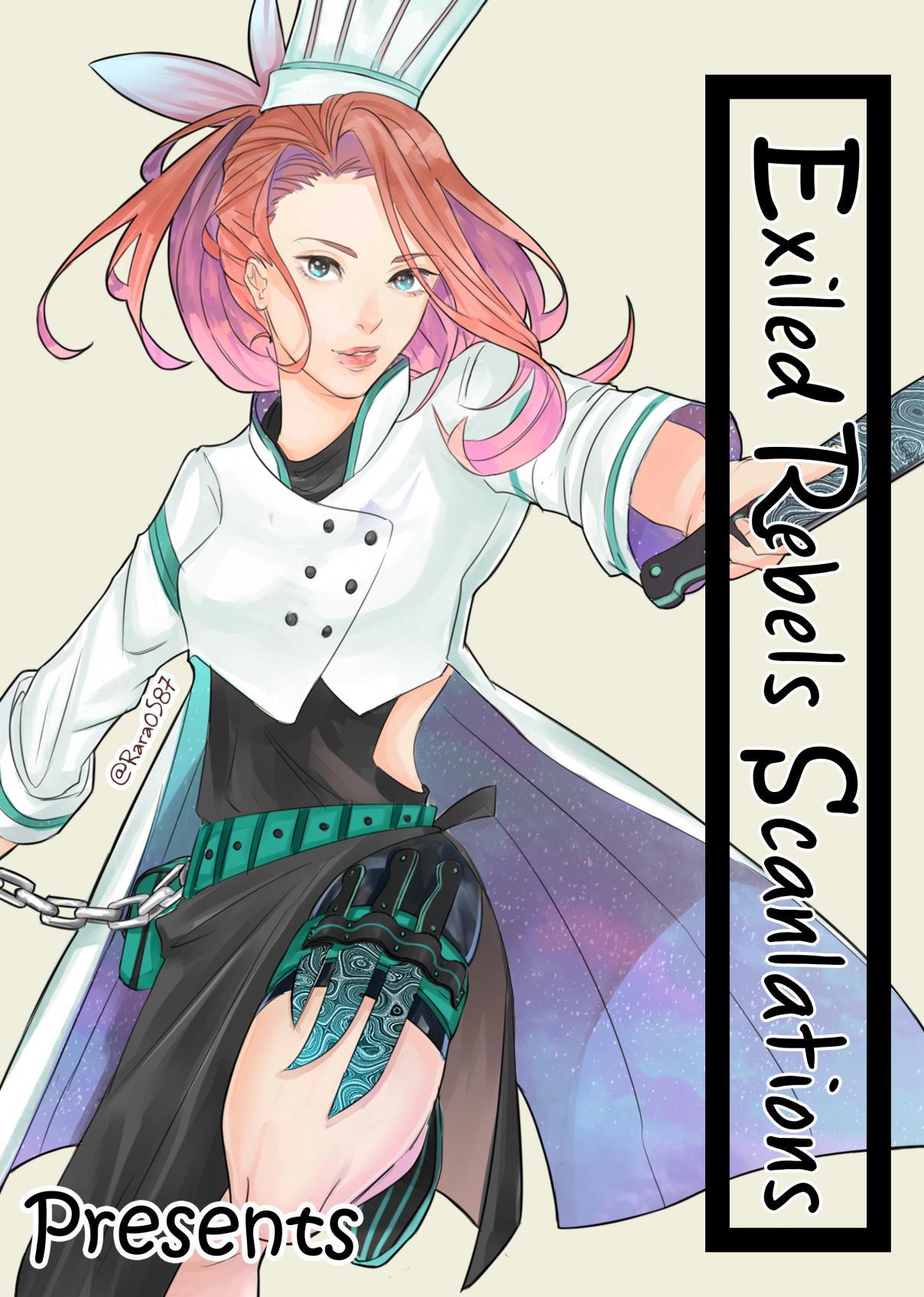 https://img2.nineanime.com/comics/pic2/52/16116/844387/0e2f55a256a7218367349b9e87657252.jpg Page 1