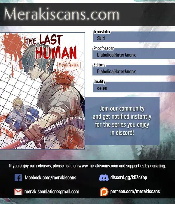 https://img2.nineanime.com/comics/pic2/52/22836/622823/23c84f1d392d1453b7a1e380bd6acd0a.jpg Page 1