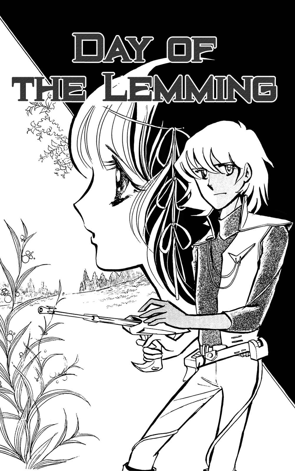 https://img2.nineanime.com/comics/pic2/52/26932/773885/4a949183c60875fd6b7bdb174ab5fcbe.jpg Page 1