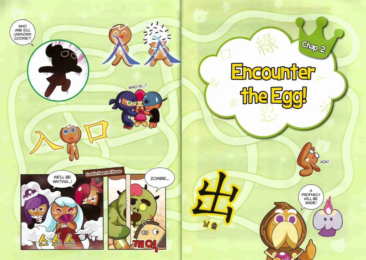 https://img2.nineanime.com/comics/pic2/52/28980/776596/3b733e9b2fdc8d4cb71e9c2d24e962e4.jpg Page 1