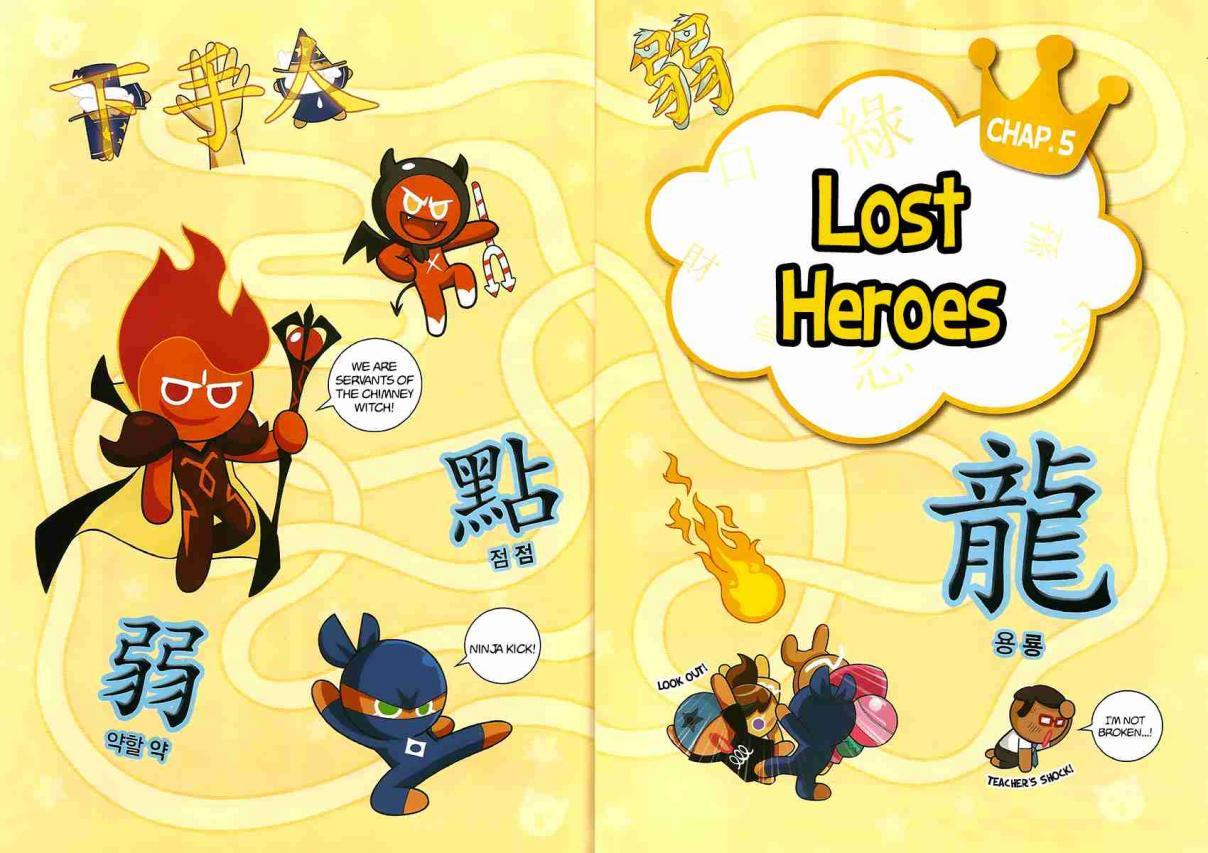 https://manga.mangadogs.com/comics/pic2/52/28980/973308/0be7a091252e36e2e42838b9ac58ca38.jpg Page 1
