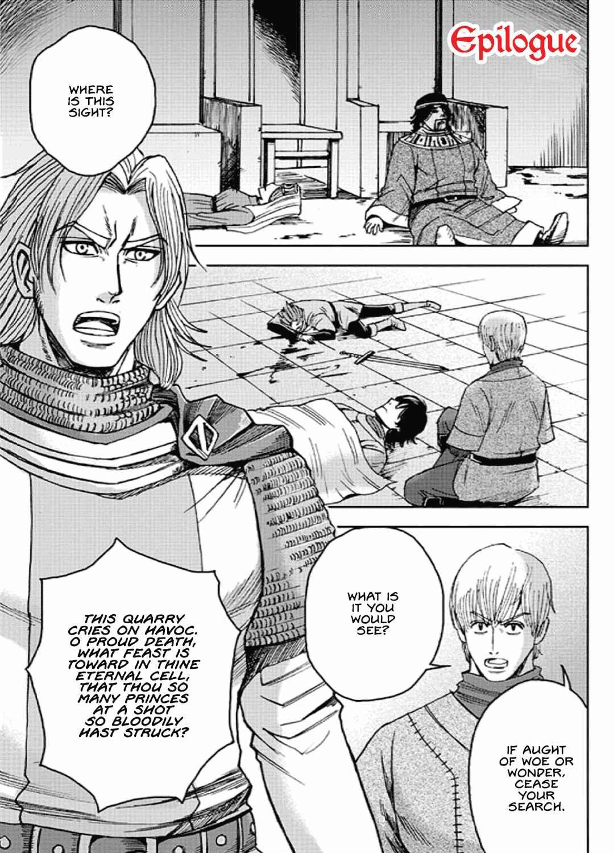 https://manga.mangadogs.com/comics/pic2/52/32756/973141/9fcedc2a2f50d38a6e202493a14021dc.jpg Page 1
