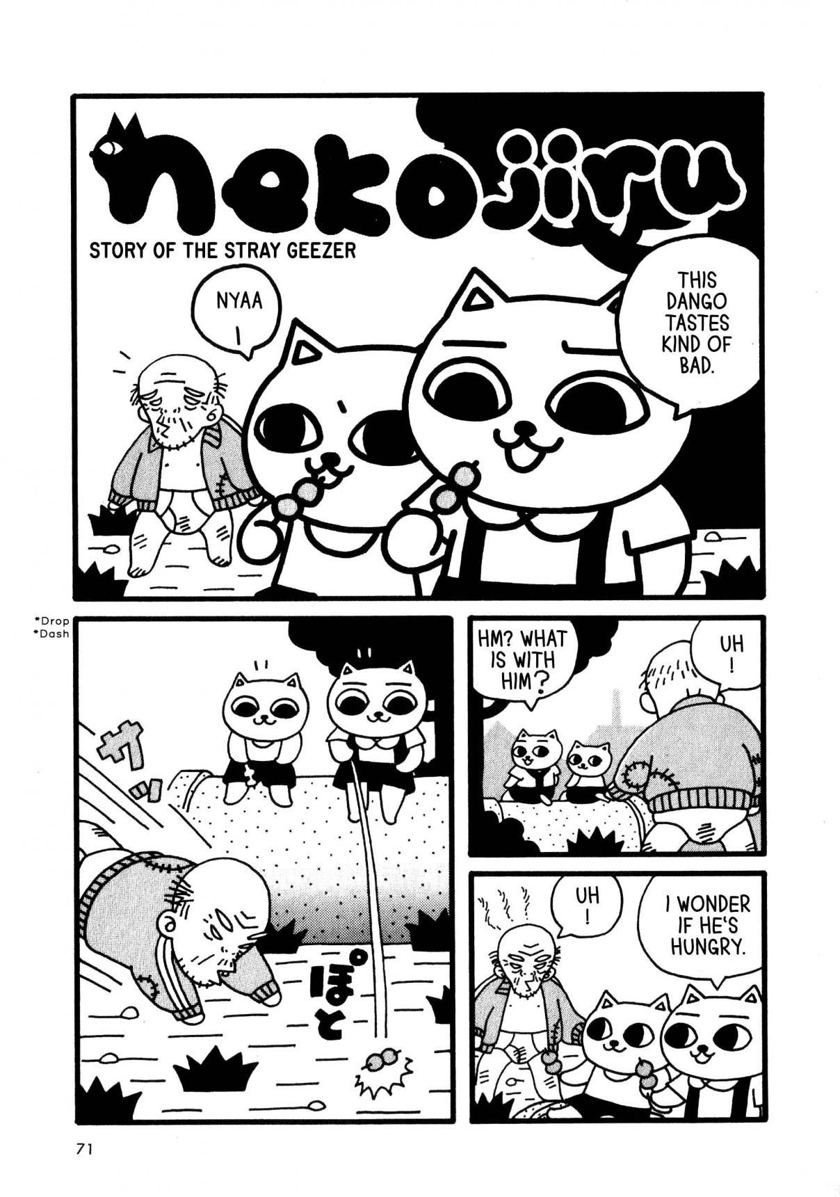 https://img2.nineanime.com/comics/pic2/53/2165/772855/8559a23222fcc156b185c1e8aec36fe6.jpg Page 1