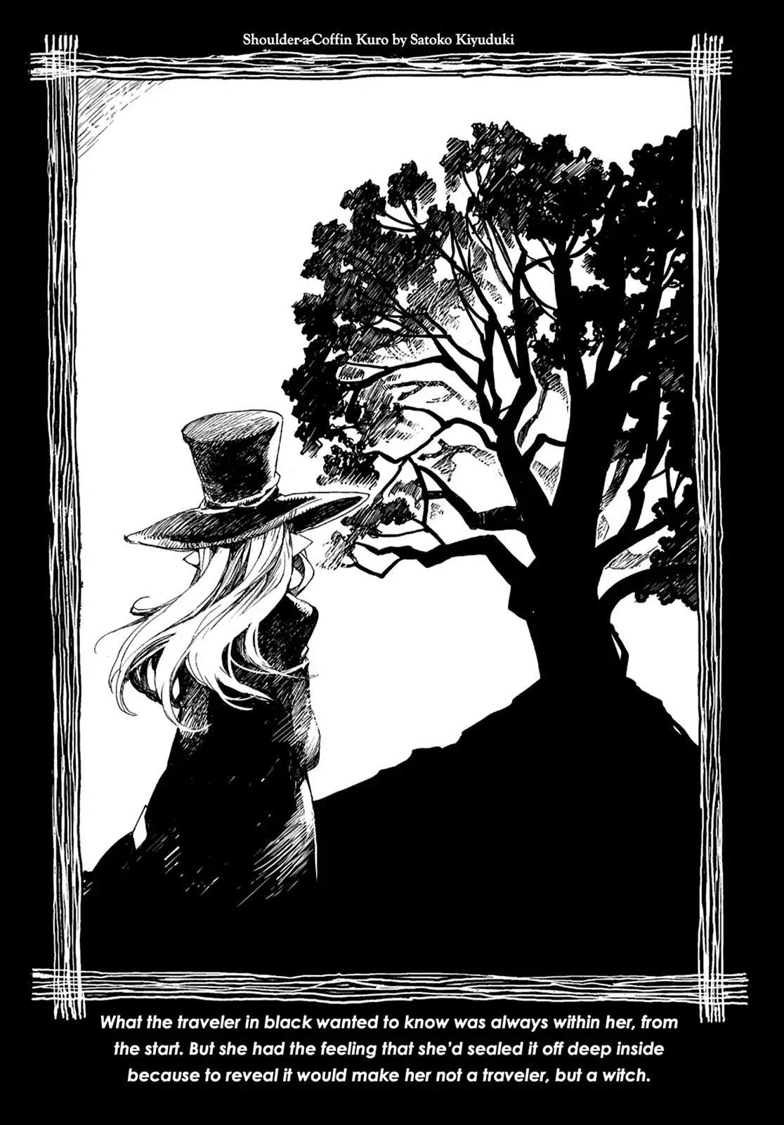 https://img2.nineanime.com/comics/pic2/53/7861/732612/83af18fa132550e1510fc43b2bccbe52.jpg Page 1