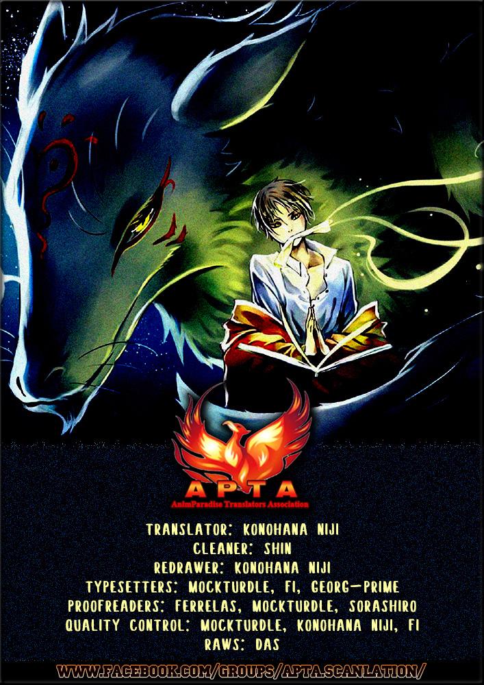 https://manga.mangadogs.com/comics/pic2/54/17014/973183/10ce671d55af2d7a7be6fbc8d028cdf1.jpg Page 1
