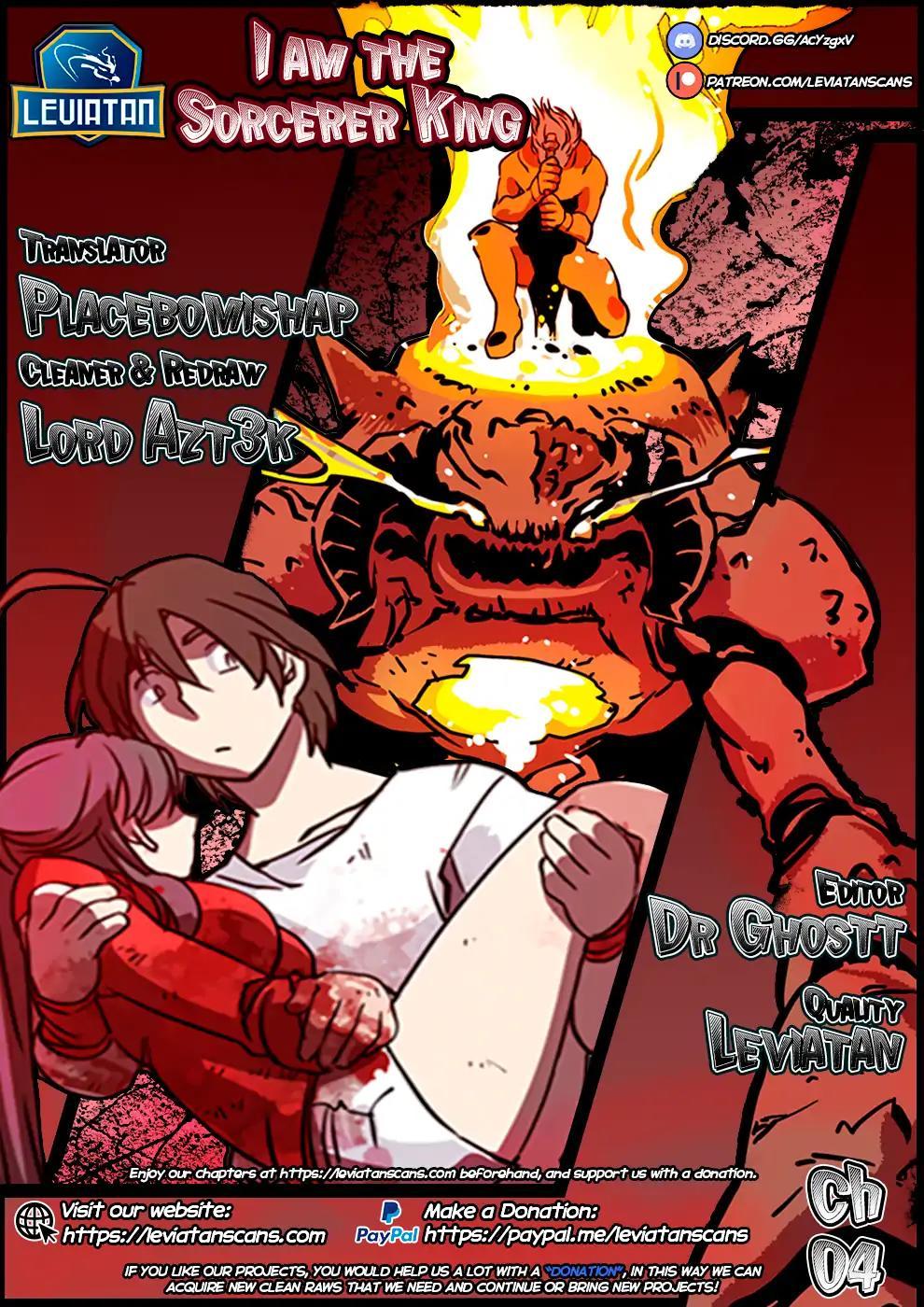 https://img2.nineanime.com/comics/pic2/54/28470/731617/bd22efb6bdeabb178eec7b0051f764d7.jpg Page 1