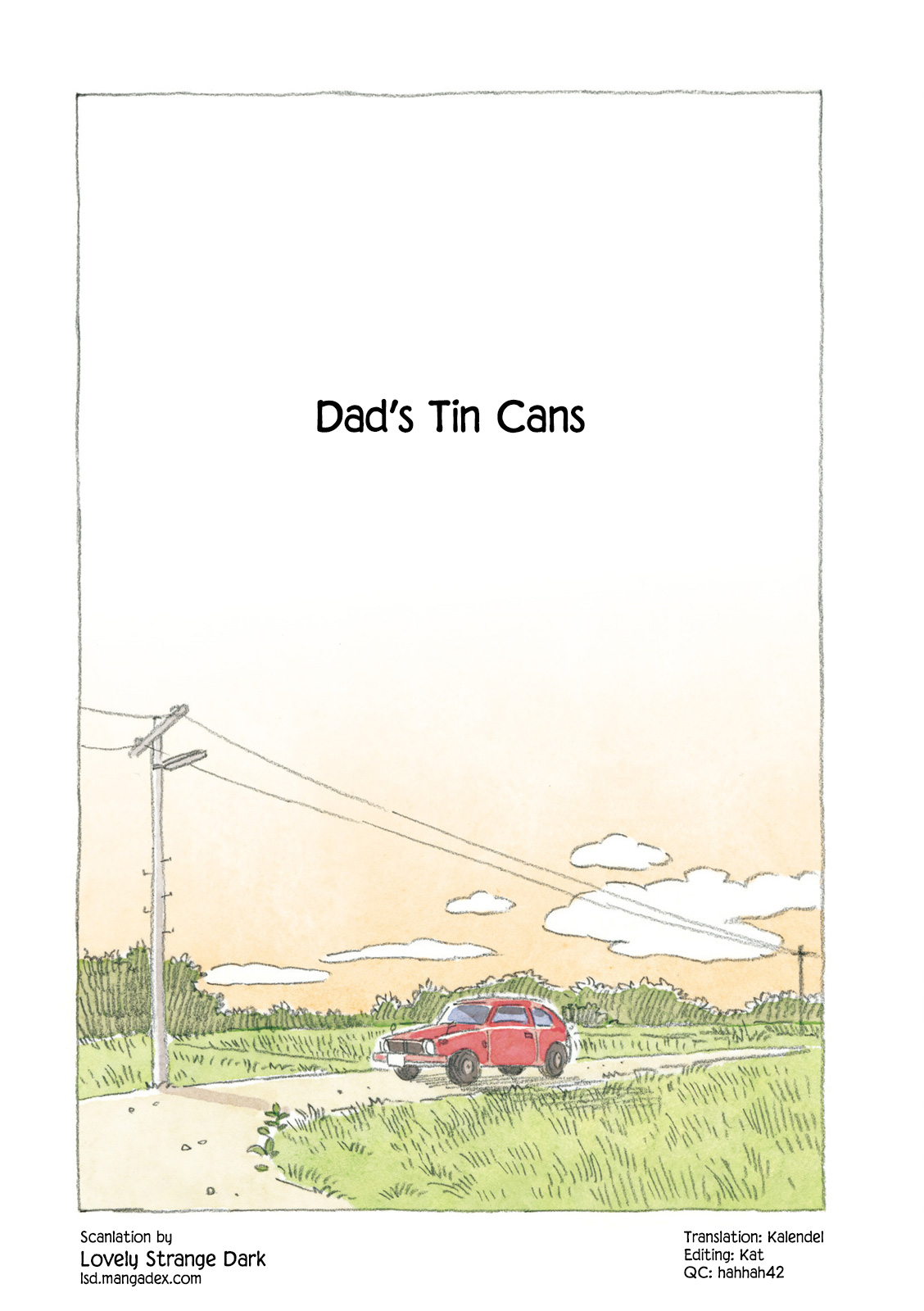 https://img2.nineanime.com/comics/pic2/54/29046/769985/57a8014fd9abcfc56efb9f276f64345f.jpg Page 1