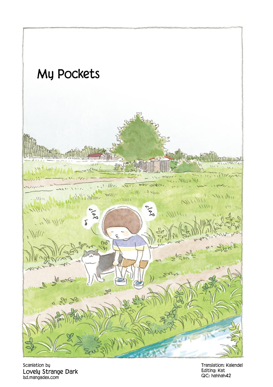 https://img2.nineanime.com/comics/pic2/54/29046/778344/f77fbaf5f9a4af172096674207fad036.jpg Page 1