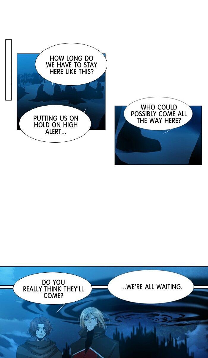 https://img2.nineanime.com/comics/pic2/54/6390/774507/67b8452a1c85c12ca8f1b102d0673245.jpg Page 1