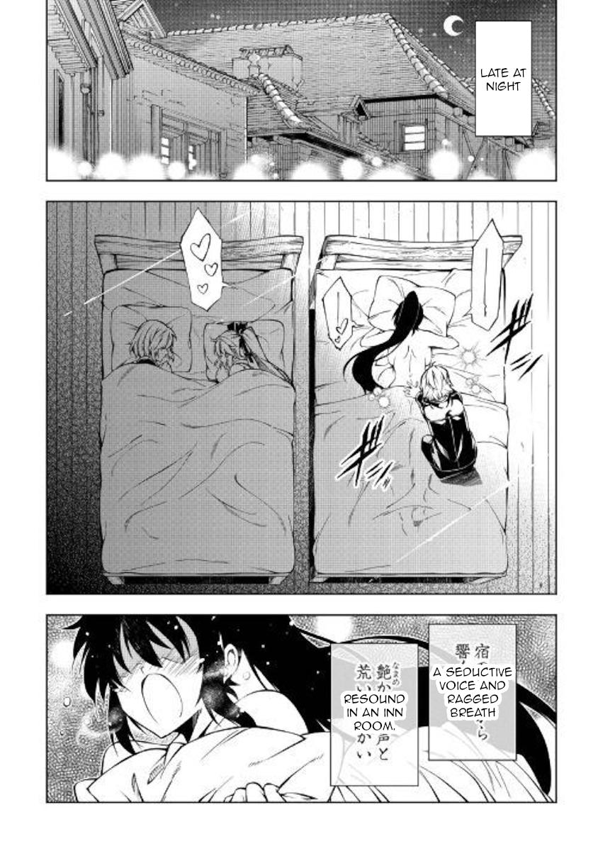 https://img2.nineanime.com/comics/pic2/54/8566/799413/e61aeeec4e3e400d0e9e052cdde2d170.jpg Page 2