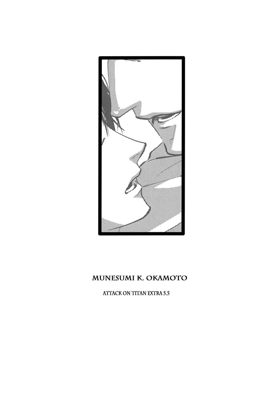 https://img2.nineanime.com/comics/pic2/55/27575/642948/1d6ea316375019e802f5d5fe48ef9c07.jpg Page 1