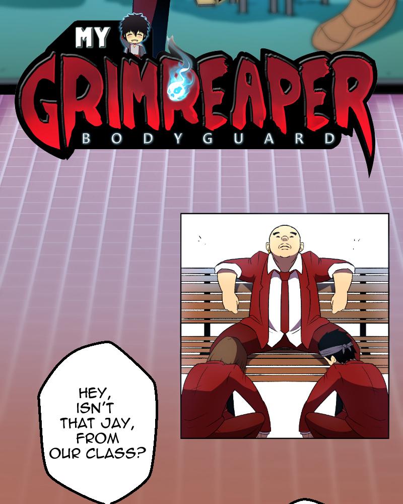 https://img2.nineanime.com/comics/pic2/55/31927/932873/2f4d94b16f8c4b40c845fa69fd0c4dc4.jpg Page 1