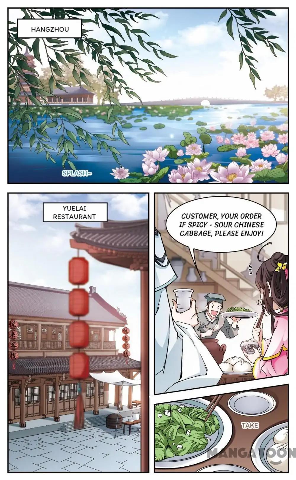https://img2.nineanime.com/comics/pic2/56/18680/971341/6a1a681b16826ba2e48fedb229db3b65.jpg Page 1
