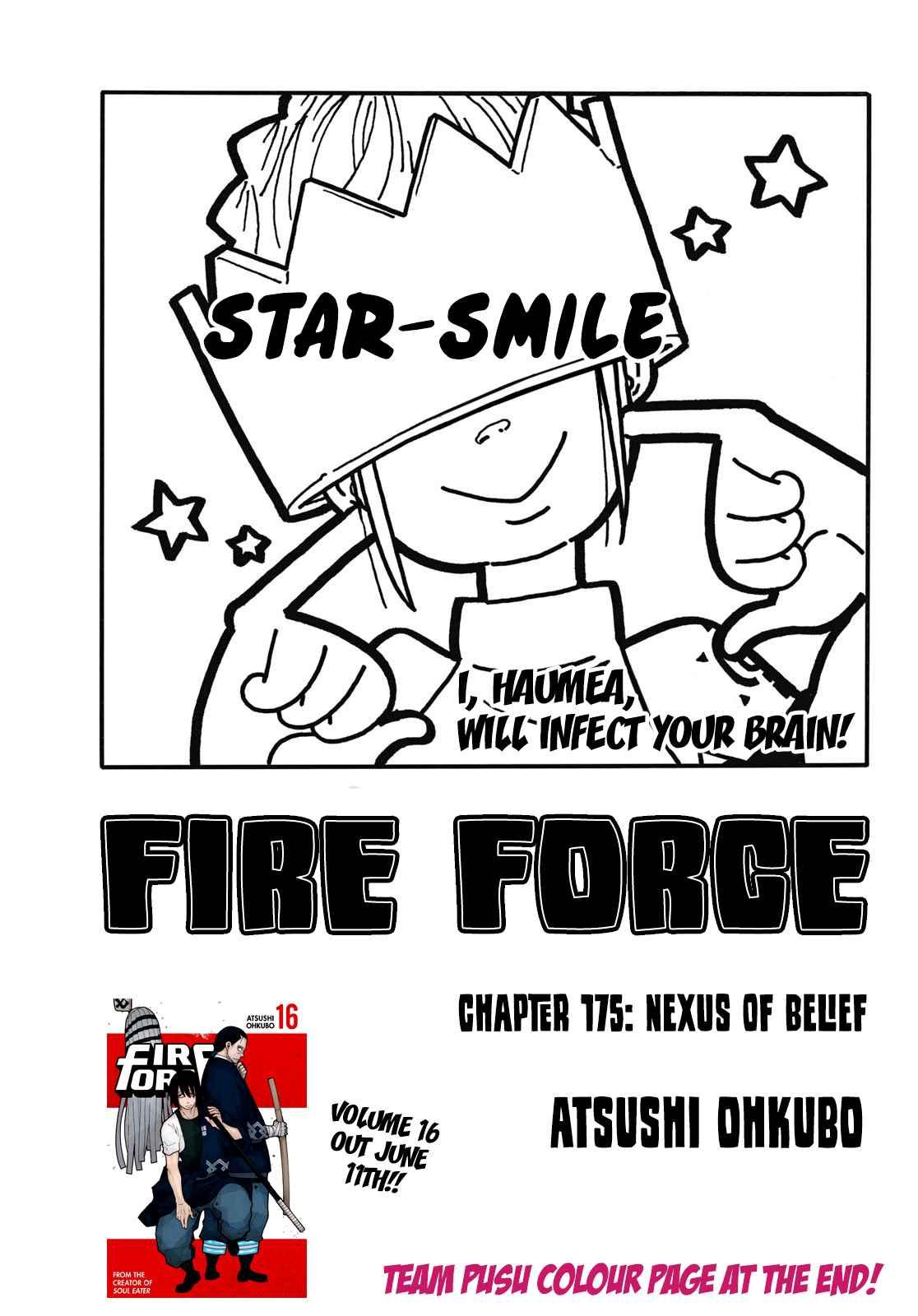 https://img2.nineanime.com/comics/pic2/56/6968/723310/b57b8620fd9f39b160ffbf40f00b6e1d.jpg Page 1