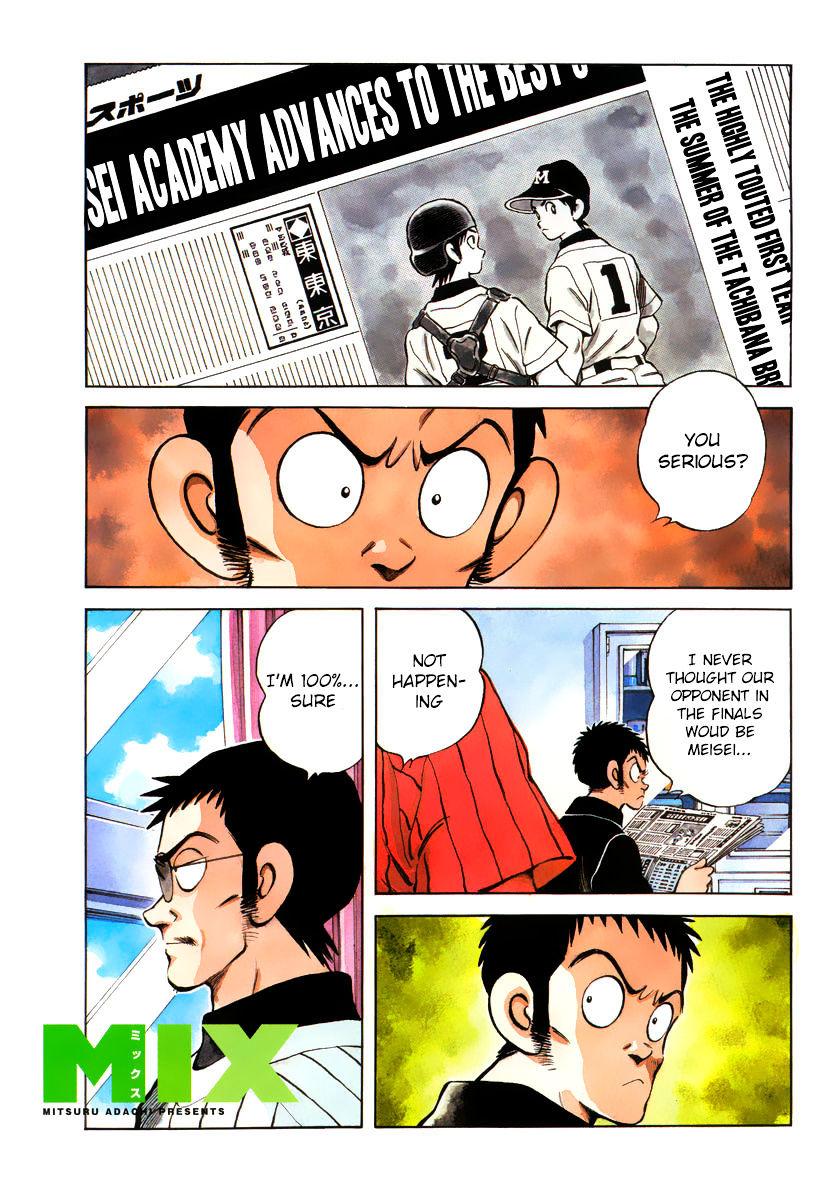 https://img2.nineanime.com/comics/pic2/57/16633/613718/dd72f6e75c85ac22b0adf58cf2604cdb.jpg Page 1