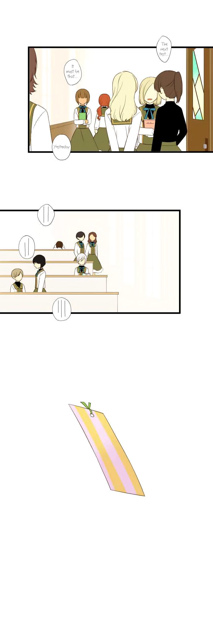 https://img2.nineanime.com/comics/pic2/57/26041/773111/0dcd298d1ddcf500f4d5b12159a7db11.jpg Page 1