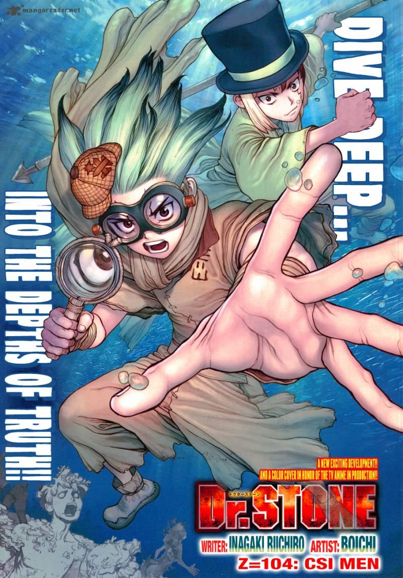 https://img2.nineanime.com/comics/pic2/58/18682/617427/719e427d3b21a35b8cdcd2d88db6ca11.jpg Page 1