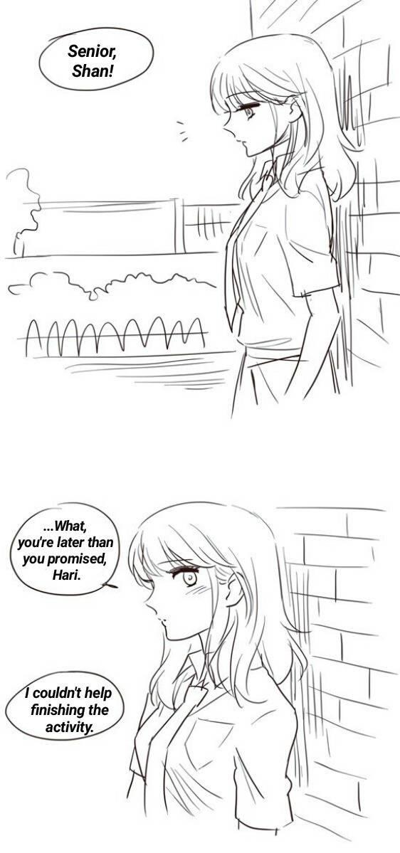 https://manga.mangadogs.com/comics/pic2/58/23610/842960/4c96e003459f616ddde26a144e8ab593.jpg Page 1