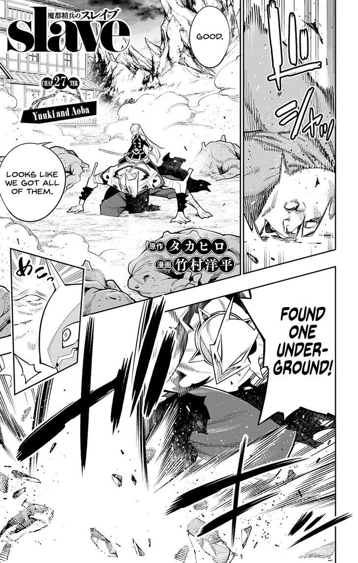 https://manga.mangadogs.com/comics/pic2/58/25658/1025974/9691a2eeb59b886c339a67606fc55e69.jpg Page 1