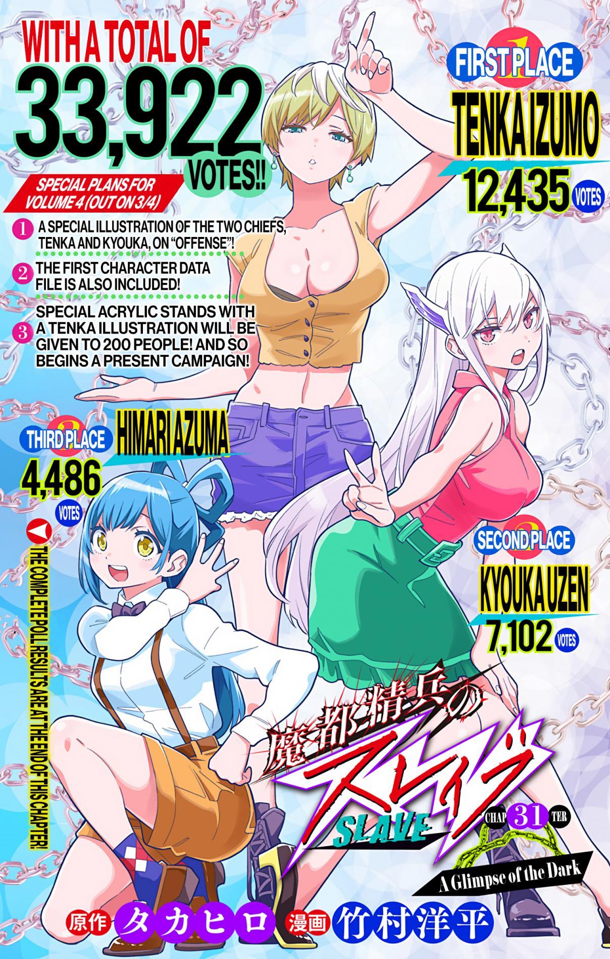 https://manga.mangadogs.com/comics/pic2/58/25658/1143611/06ab2ddd82ab07776d7866503140df18.jpg Page 1