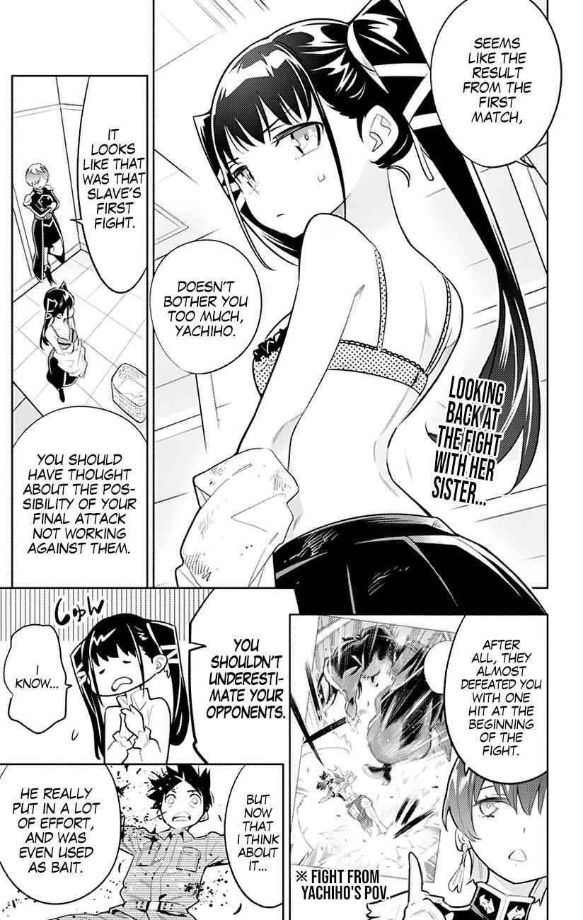 https://manga.mangadogs.com/comics/pic2/58/25658/774476/3f088ebeda03513be71d34d214291986.jpg Page 1