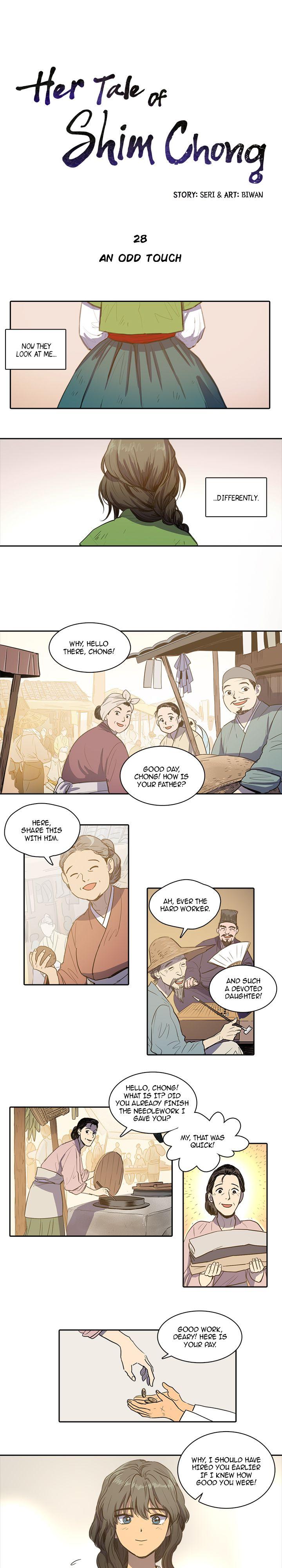 https://img2.nineanime.com/comics/pic2/58/27130/770798/3fd149edeb6af7e26837c50aea1560c5.jpg Page 1