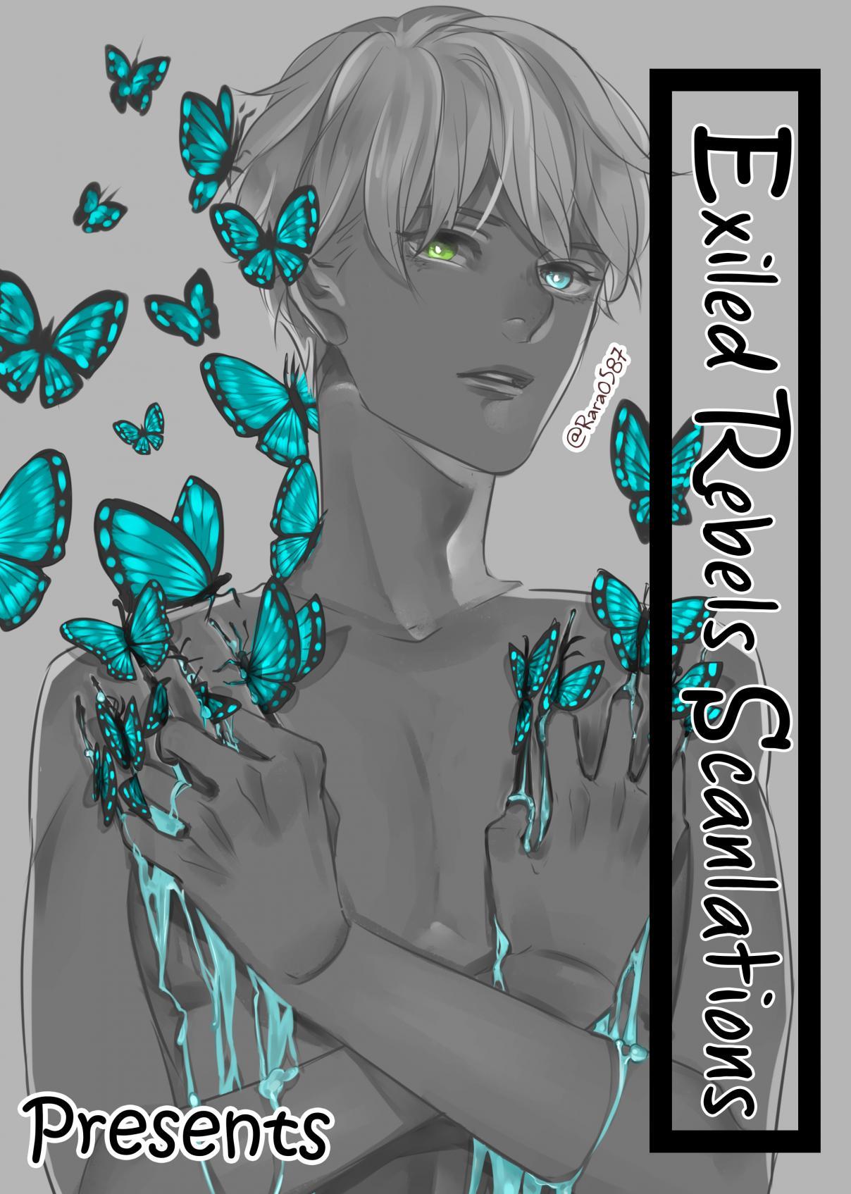https://img2.nineanime.com/comics/pic2/58/34810/1103406/a499d3a288298e49c55ff582b8084915.jpg Page 1