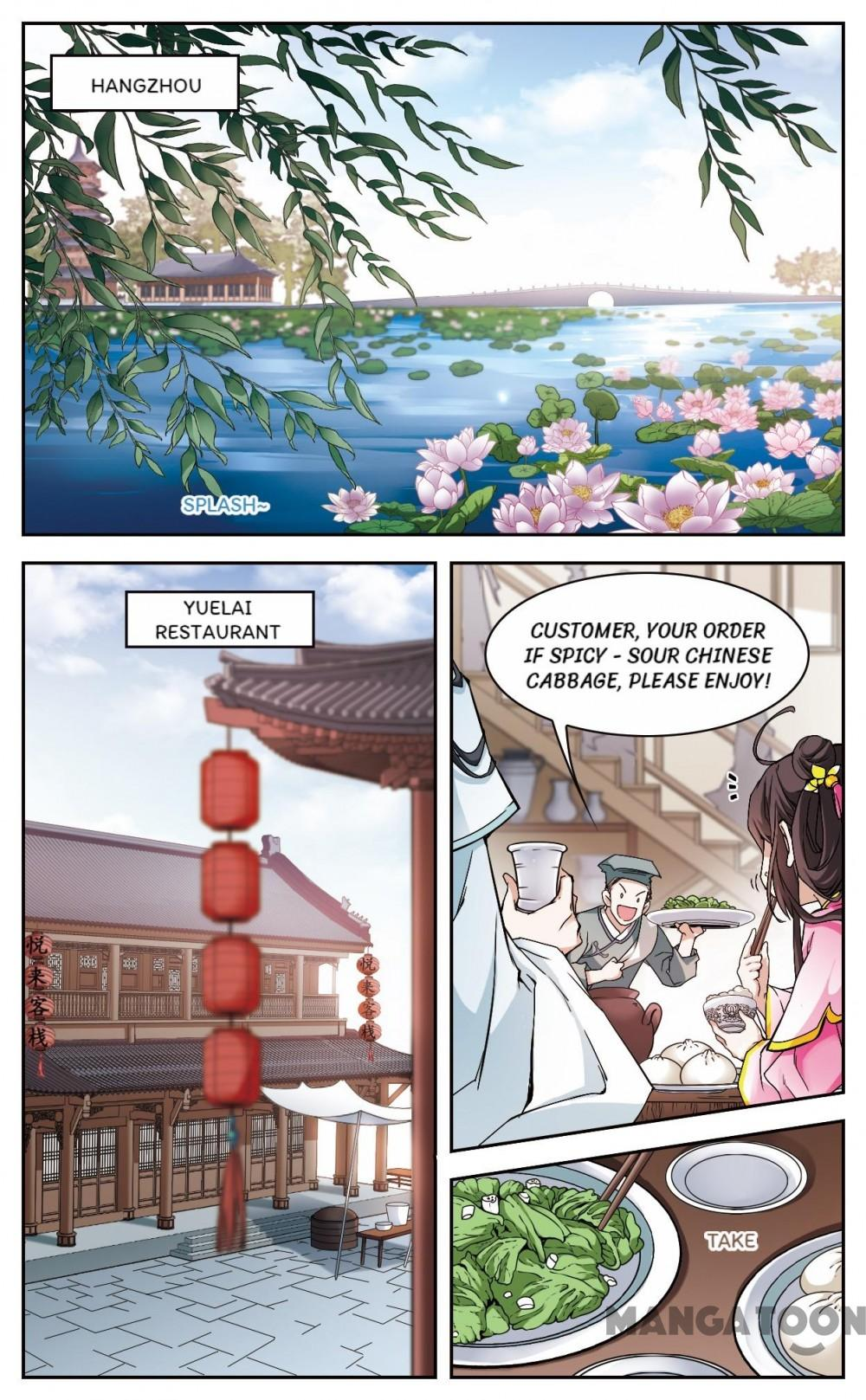 https://img2.nineanime.com/comics/pic2/59/18683/971308/1041c944dd4e0b98f95d712b9c29be7e.jpg Page 1